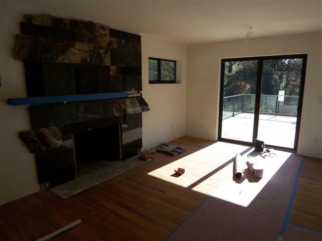home stager in portland oregon 97239