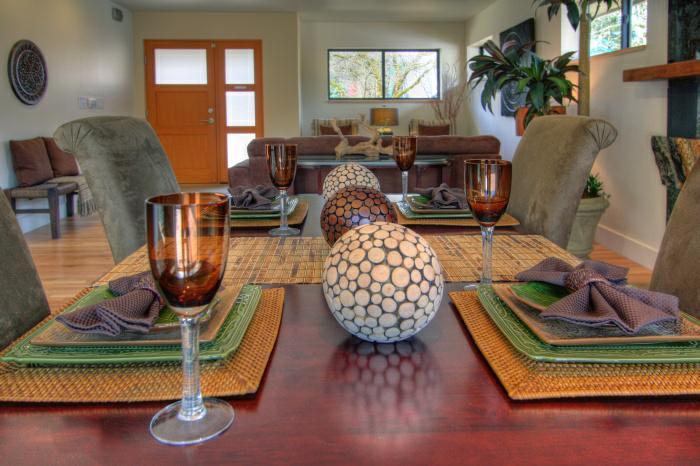 portland oregon home staging companies 97212