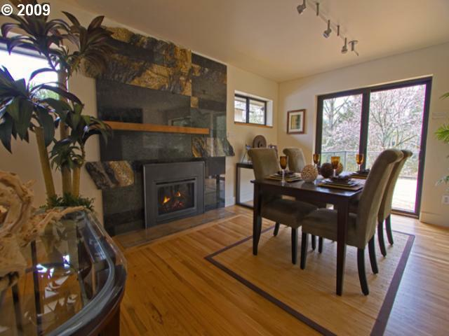 home staging in portland 97219