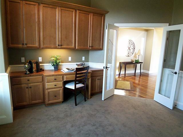 beaverton oregon home staging company 97007