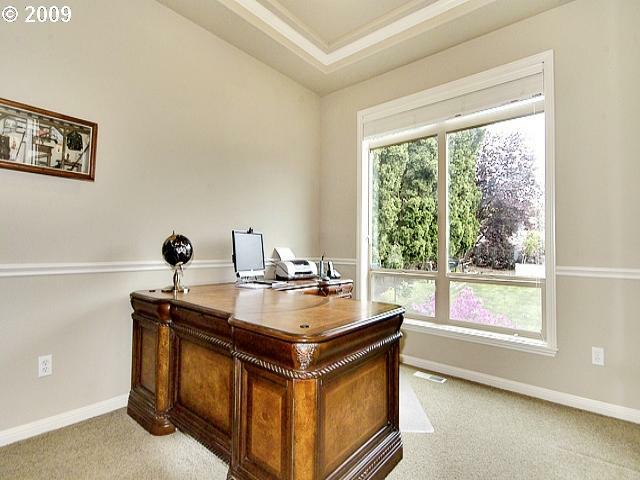 home staging experts in milwaukie oregon 97267