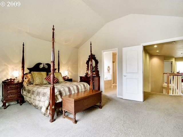 home staging and redesign experts portland 97229