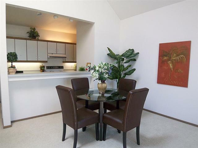 best expert home staging company in Portland OR
