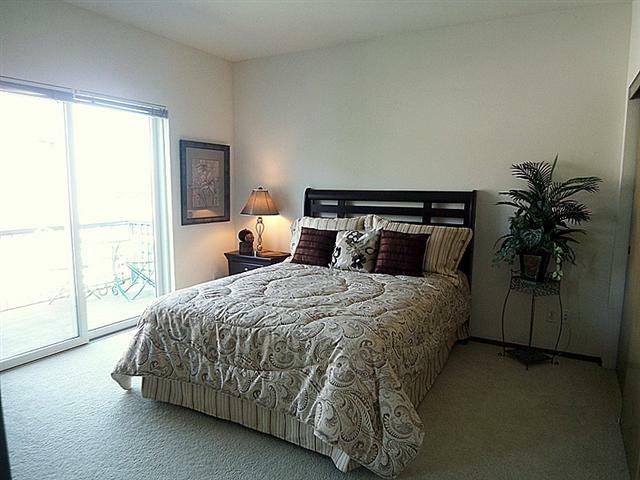 staging in portland oregon with room solutions home stagers