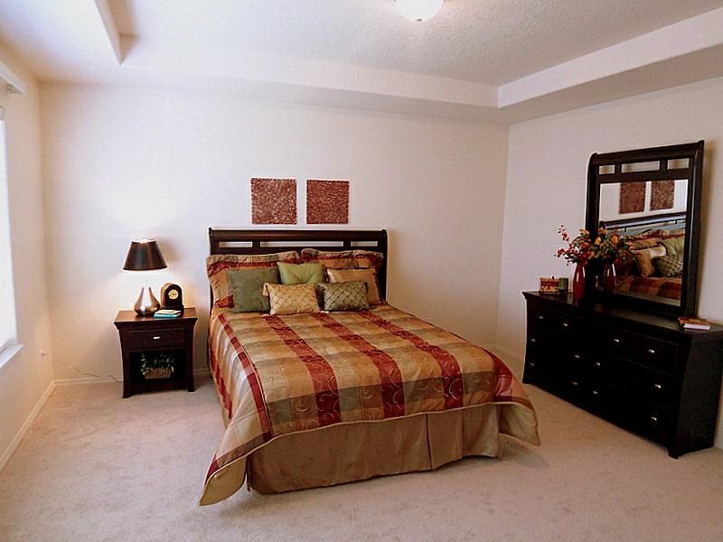 portland OR home staging company