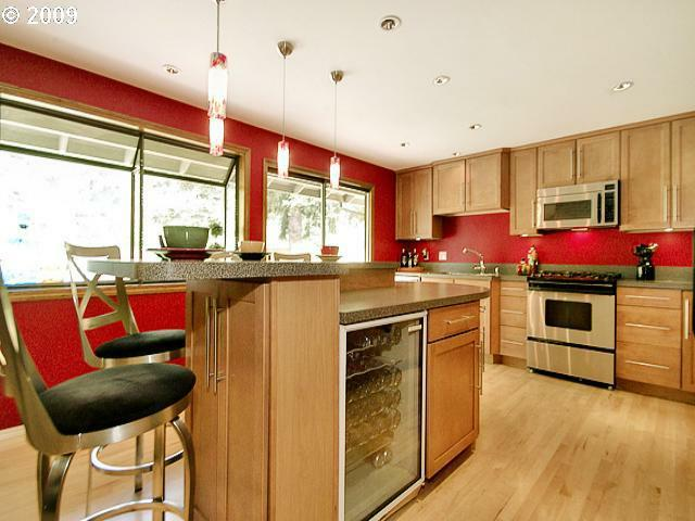 Portland Oregon expert home stagers