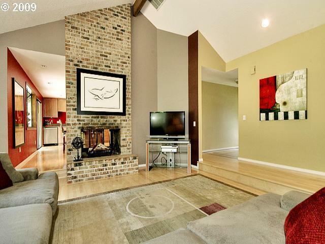 real estate home staging in portland oregon