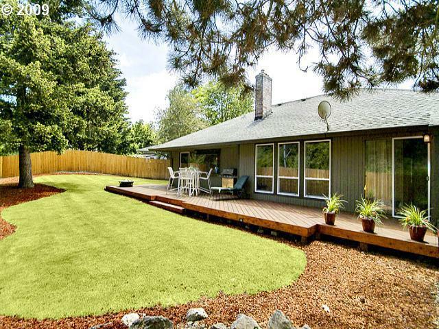 home staging company portland oregon