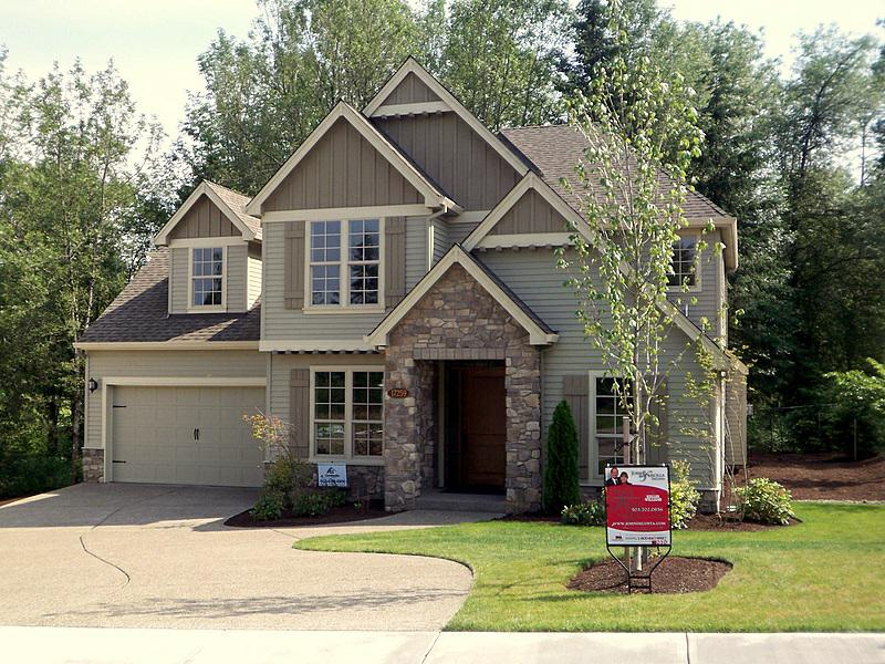 Lake Oswego OR Luxury Home SOLD After Months On The Market And - Portland oregon luxury homes