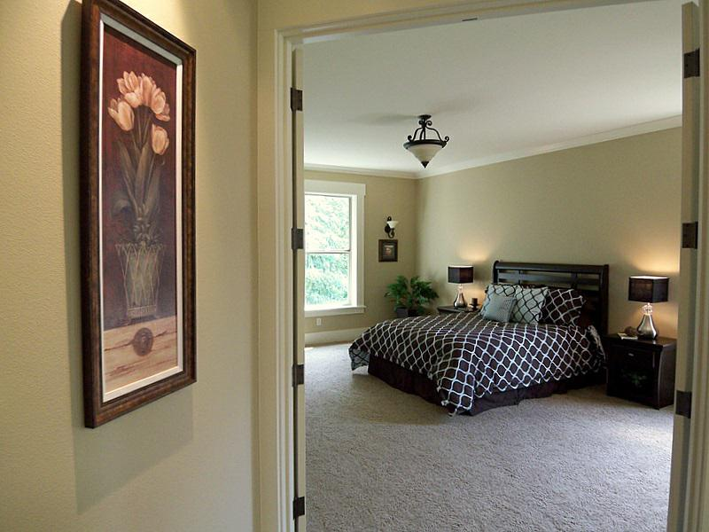 best home stagers in portland oregon