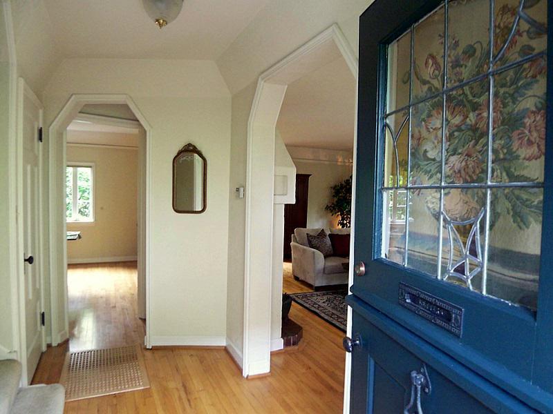 real estate home staging portland oregon