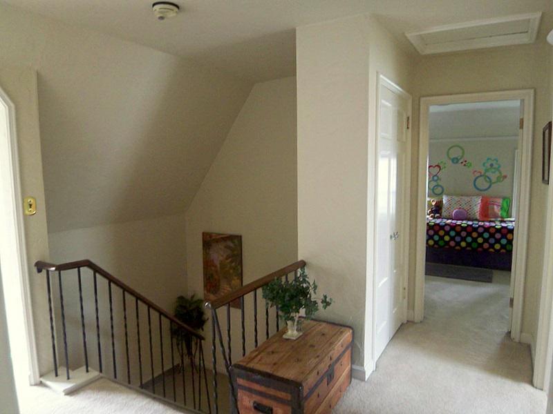 best real estate home staging company portland oregon