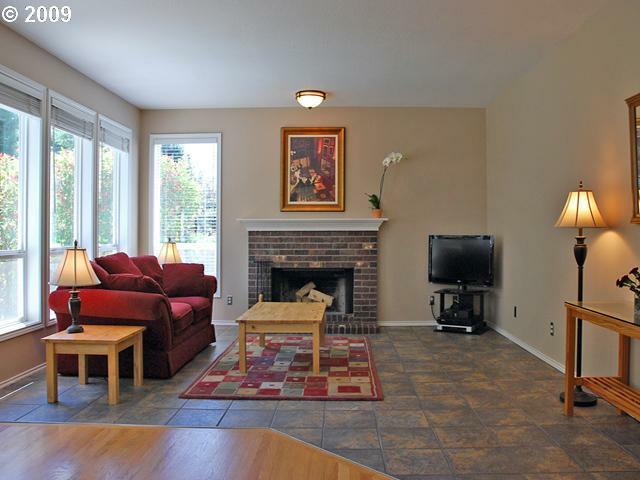 home staging advice in portland oregon