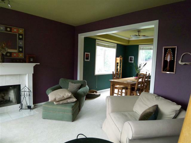 real estate home staging experts in Portland OR