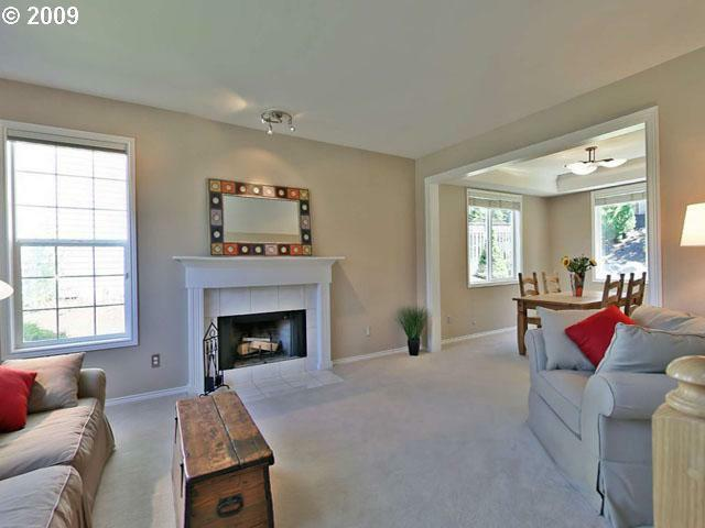 home staging experts in portland oregon