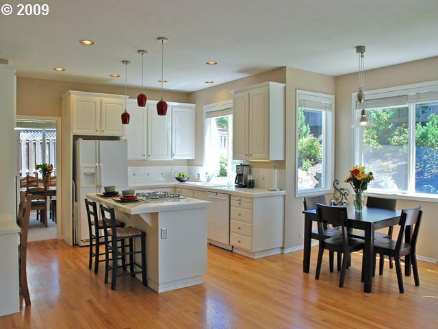 expert home stager in portland oregon