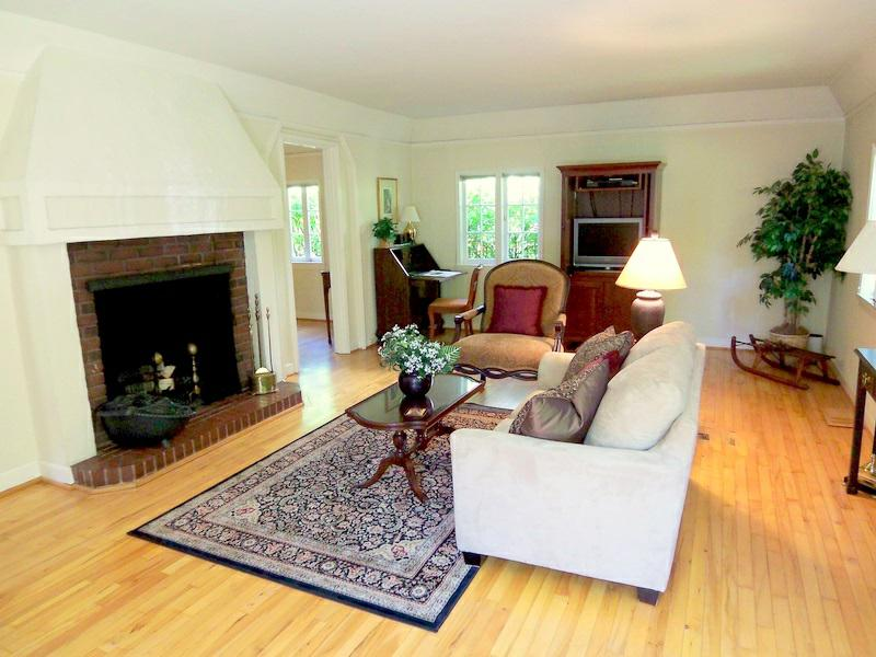 oregon home staging in portland