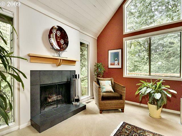 home staging in lake oswego oregon