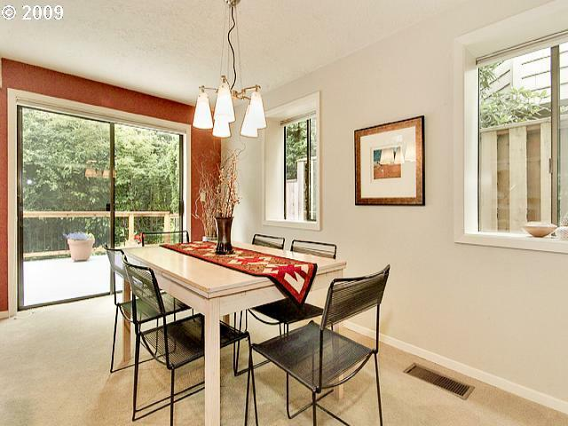 oregon home staging in lake oswego