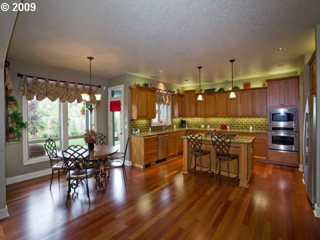 sherwood oregon home stagers