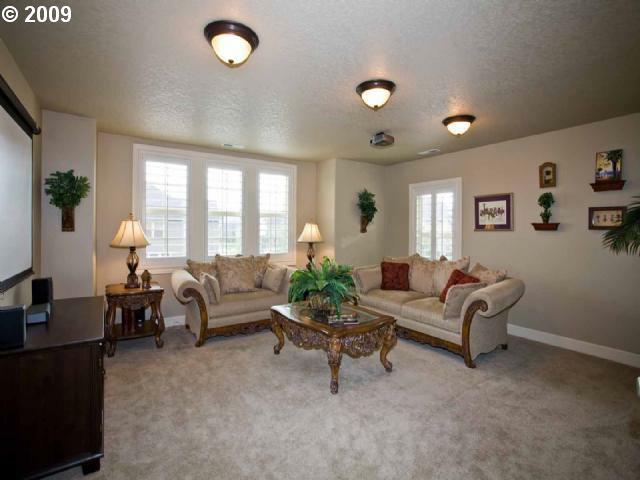 home staging and redesign in portland oregon