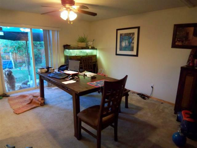 oregon real estate staging companies