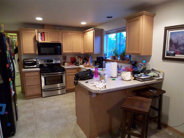 oregon home staging companies