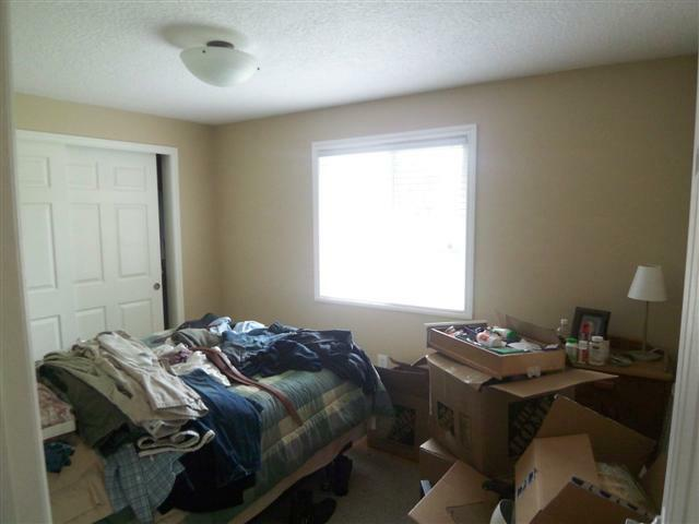 Update Sold Home Staging Case Study Bachelor Quot Flips