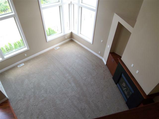 west linn oregon home staging companies