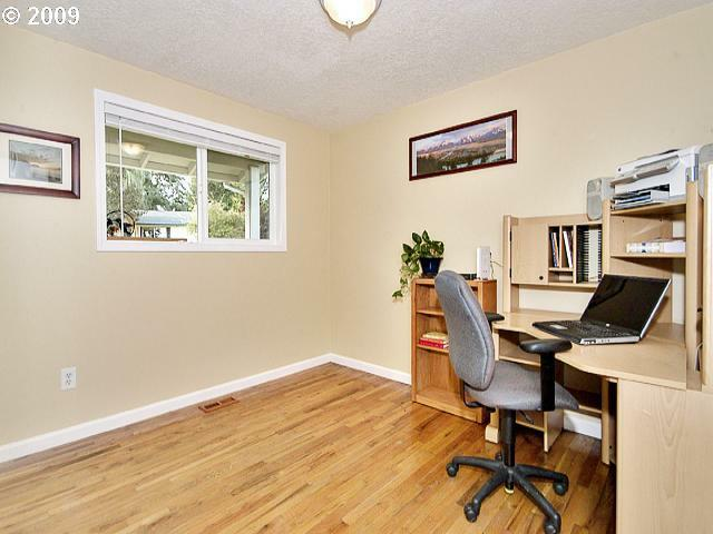 tigard oregon home staging companies