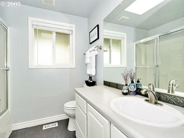 home staging in tigard oregon 97224