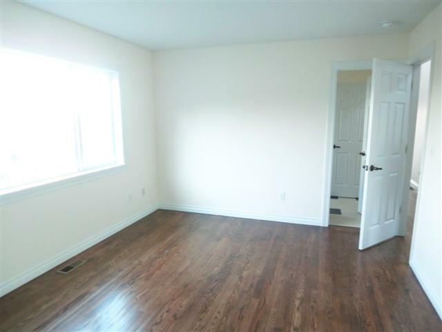 real estate staging in portland OR