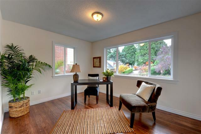 best portland oregon home stagers