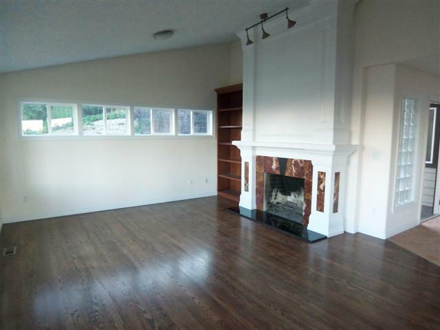 HGTV home stagers in portland oregon
