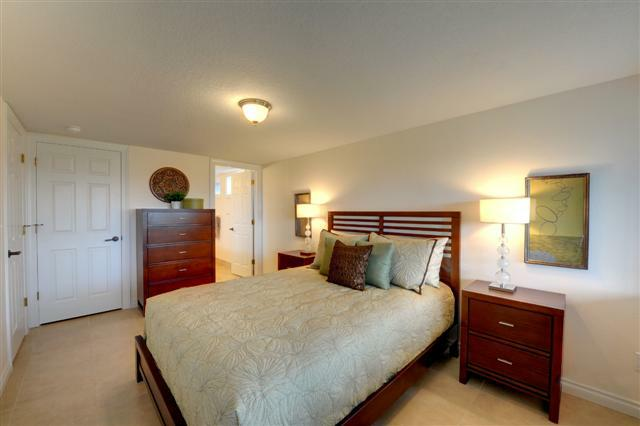 HGTV home staging in portland OR