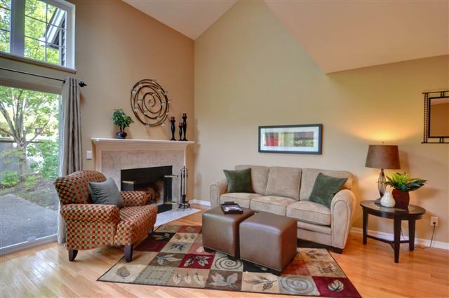 Portland OR home staging experts