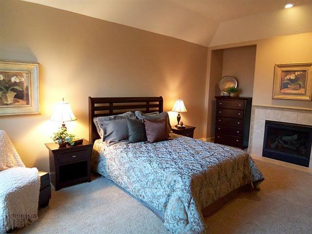 home staging experts in Beaverton OR