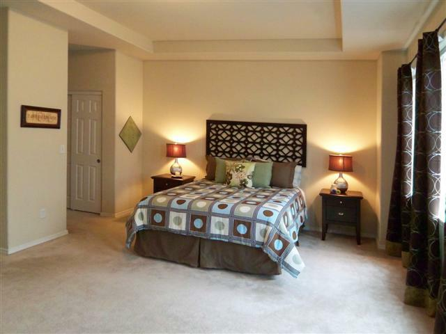 home staging in sherwood oregon