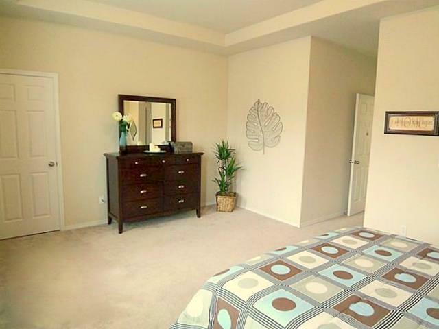 Sherwood home staging companies