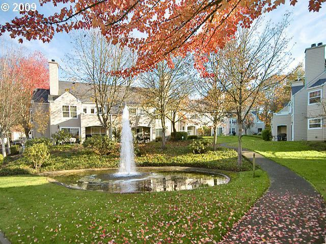 home stagers in wilsonville oregon