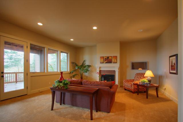tigard OR home staging experts