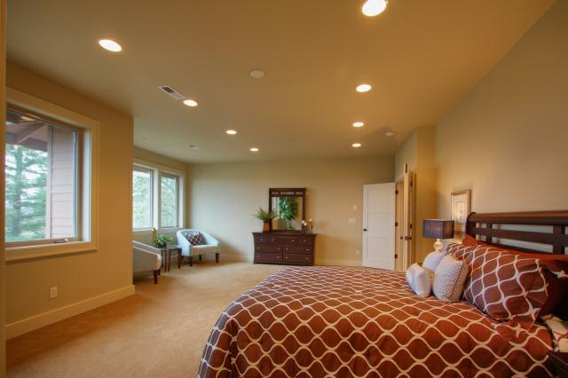 real estate staging in tigard OR