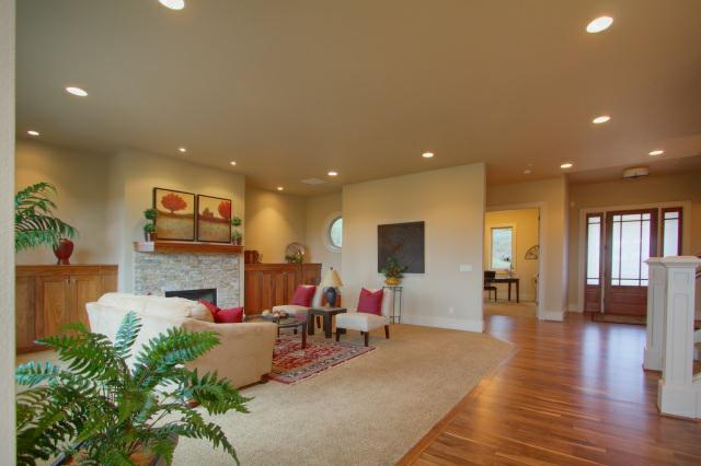tigard oregon home staging company
