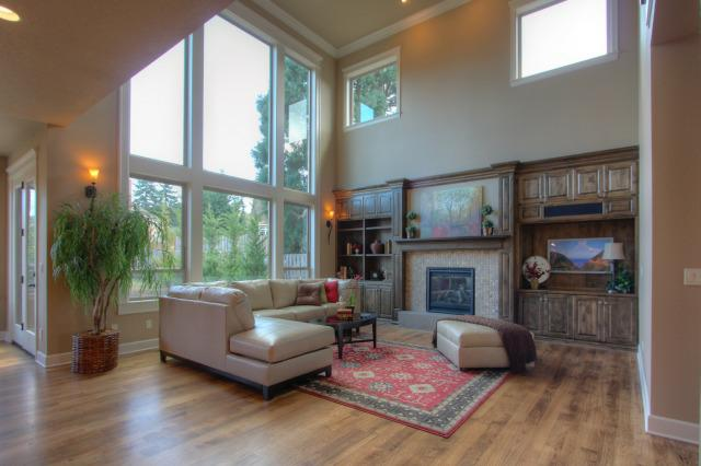 home stagers in tualatin oregon