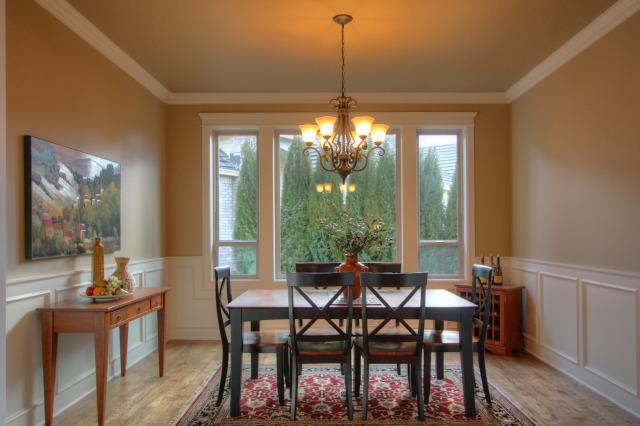 home staging in portland OR