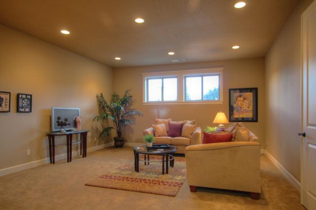 real estate home staging in portland OR