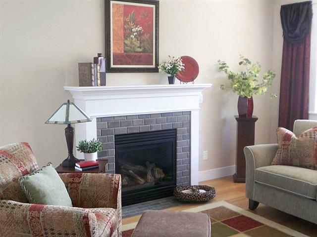 home staging and redesign portland Oregon