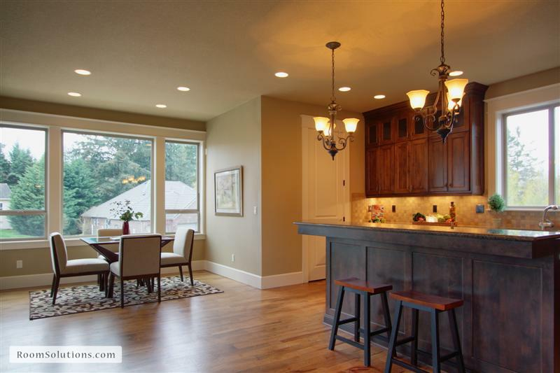 portland oregon home stagers and redesigners