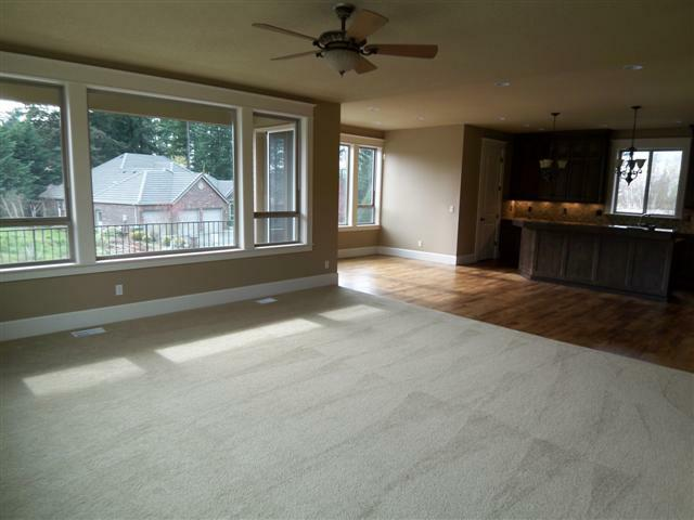 home staging and redesign tualatin oregon