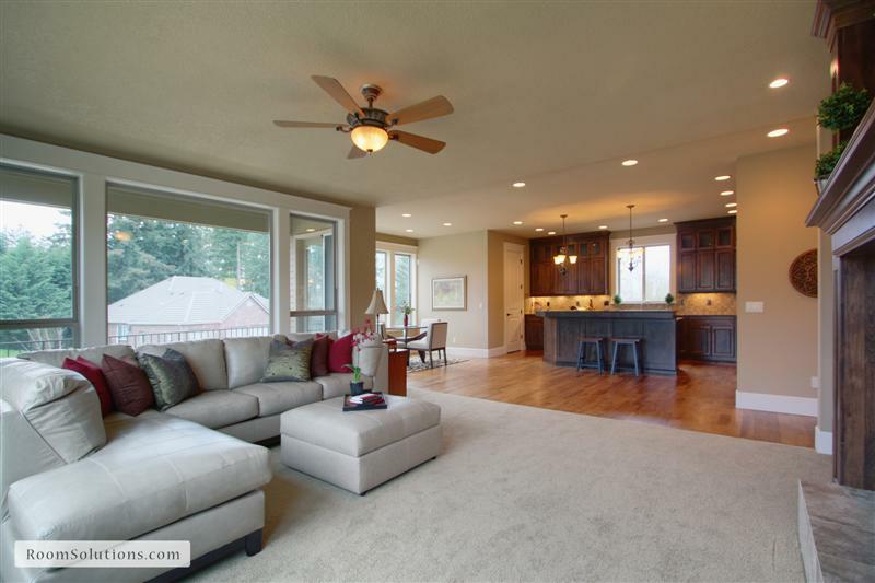 portland oregon home staging and redesign experts